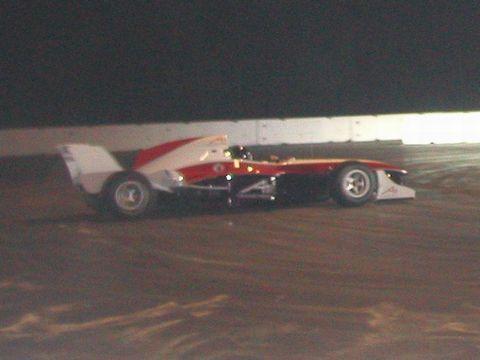 2005年のイギリスグランプリ (ロードレース)