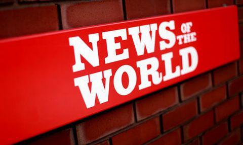 20100205newsoftheworld