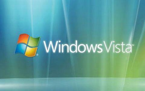 20100422microsoft0001