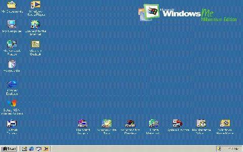 20100422microsoft0005
