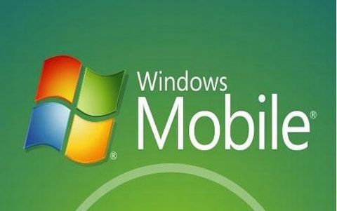 20100422microsoft0009