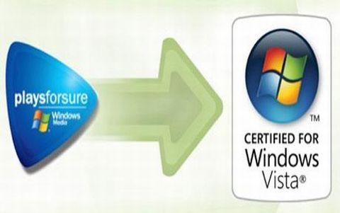20100422microsoft0010