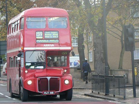 London_001